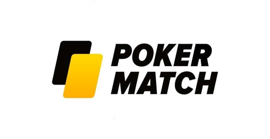 ПокерМатч.